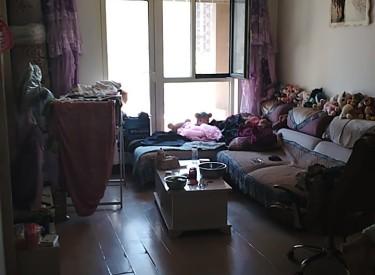 紫提东郡一期 1室 1厅 1卫 73㎡