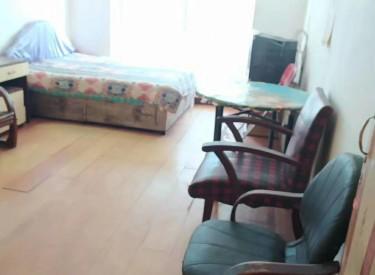 松江社区 2室 2厅 2卫 75㎡