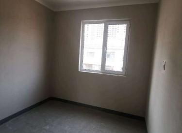 华润二十四城 3室 2厅 1卫 117.52㎡