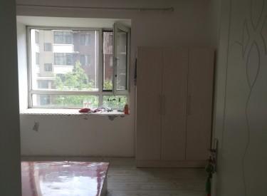 三台子博雅馨园 2室 1厅 1卫 73㎡