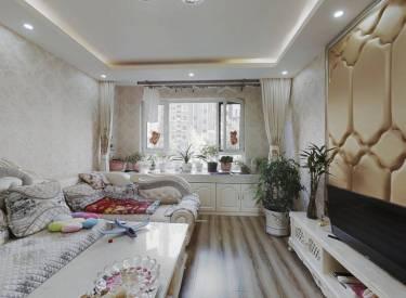 其仕盛和祥 楼层好 户型好 婚房装修 业主诚心出售