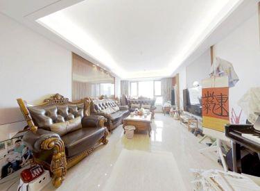 雅颂大苑 186平 南北通透 4室2厅 精装修 高端住宅地铁