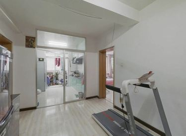 兴胜运河 七中文化路总校 2室 71平 103万 满五地铁