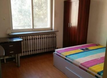 沈新园 3室 2厅 1卫 102㎡