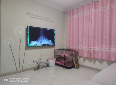 龙之梦畅园 2室1厅1卫 73.32㎡