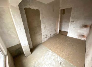 金地铂悦丨电梯洋房丨清水婚房丨一环旁近地铁丨万科龙湖急售