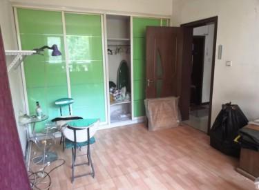 太平庄小区 2室 1厅 1卫 64.05㎡