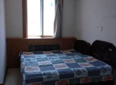 临近三台子地铁口 牡丹江小区 两室 室内干净整洁