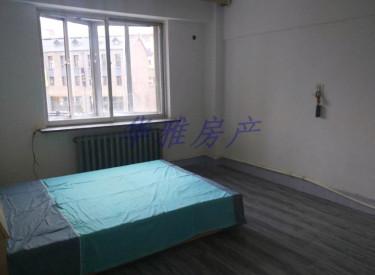 急售 重光里小区 二楼两室 134总校 随时看房 单价低