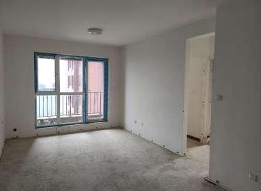 藏珑1620 2室清水楼层好 近地铁 临近万达广场 随时看房