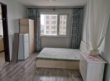 急急精装修拎包入住啊,楼下就是中央大学城西门看房方便,有钥匙