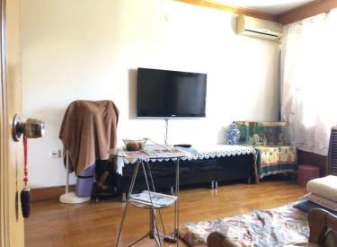 宜春社区南向单间 楼层好 性价比高 楼下就是铁五南昌双学!