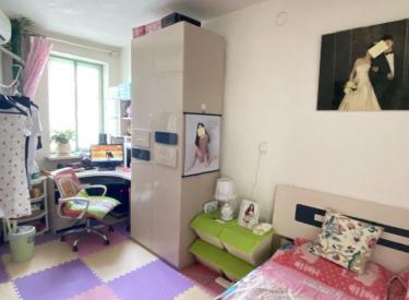 和平新华西社区 134总校 房主急卖 65万两室 不顶 南十