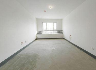 捡漏金地名悦 园区中间 南北两室 好楼层  楼龄新