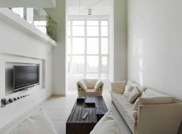 富丽阳光复式 好房不是用来欣赏的,是用来享受的!!!