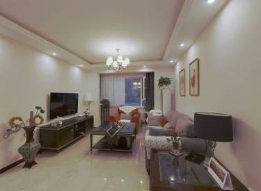 奥体中心保利达江湾城,可遇不可求的房子,您还在等什么?