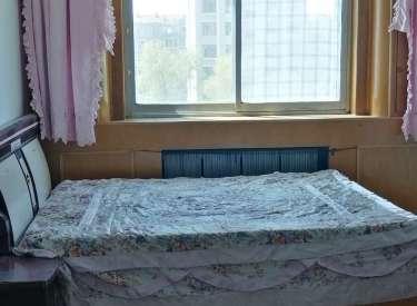 三粮库宿舍