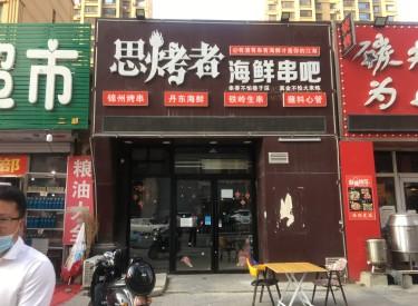 (出售) 铁西区,兴华街地铁口,纯一层,周边无空铺