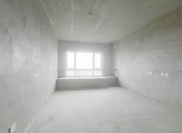 碧桂园银河城双地铁 碧桂园大开发商 南北通透一线 河景