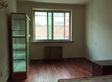 价格不过万 可带外地户口户型好 楼层 居家置业!