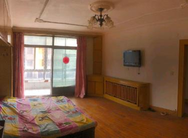 宝石社区 简单装修1室南全明户型 性价比高