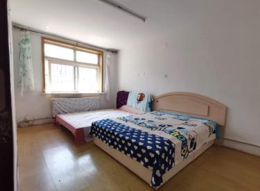 整租 北运河小区 精装修 一室 押一付三 近家乐福 近地铁