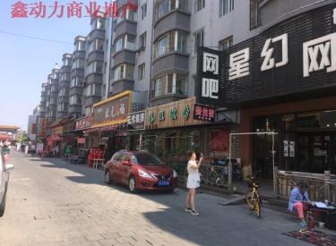 (出售) 沈河区中街刘老根大舞台101平纯一层