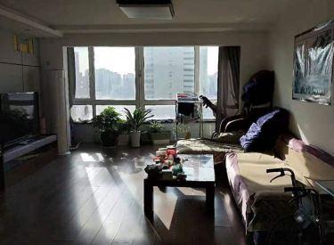 大降价直降10万翔凤华园 不一不顶 珠江五校43中 临亚洲城