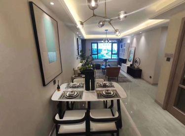 美的东堂 特价房源 每平便宜2000 精装修 智能家居