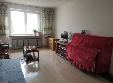 中国医科大学住宅区 3室2厅1卫 112.29㎡