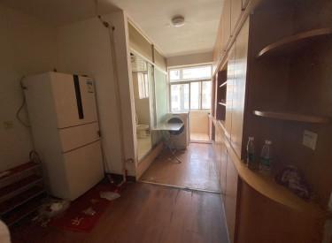 天时后身小区 2室 1厅 1卫 59.89㎡