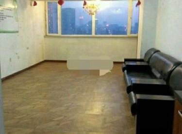 美联大厦 1室1厅1卫 60.04㎡