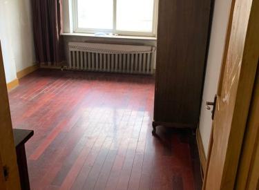 126学区,宝环社区 2室1厅1卫79.50㎡