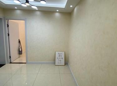 大东三  107中  园中里小区 2室 1厅 1卫 58㎡
