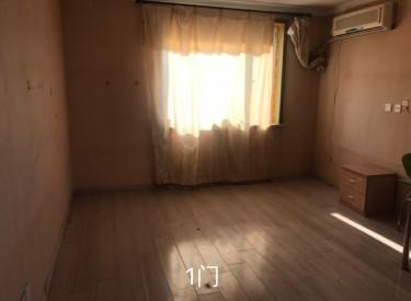金苑华城 5室 5厅 5卫 179㎡ 可议