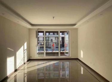 浑南新市府 急售B区万科电梯洋房 户型方正精装现房  满两年