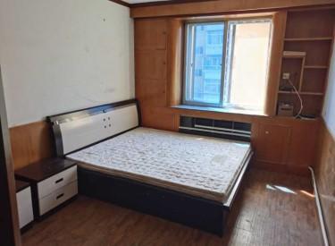 东胜小区 2室 1厅 1卫 60㎡   长租价格可议