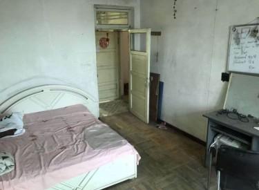 宝环社区 1室 1厅 1卫 42.75㎡