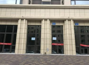 (出租)辽宁大学宿舍旁 40平新铺出租