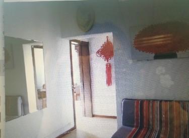 荆江小区 2室1厅1卫 67.9㎡