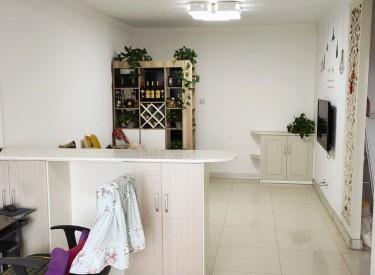 彤利紫竹尚苑 1室1厅1卫 准地铁现房 精装修 随时看房