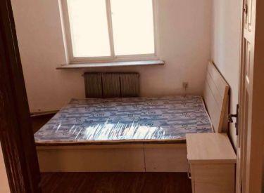 宝环社区 2室 1厅 1卫 58.33㎡