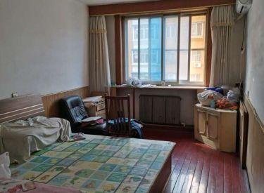 园中里小区 2室 1厅 1卫 62㎡