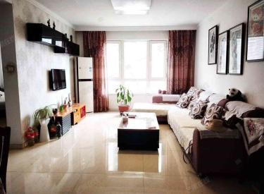 新加坡城  134 望湖路   南北通透 双南卧室 随时看房