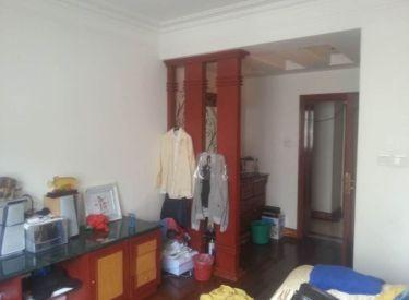 孔雀花园 4室 2厅 2卫 183㎡