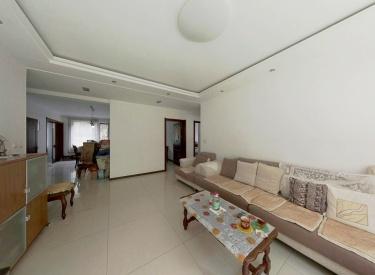 盛华苑3室南北通透,给力的房源期待您的入住 七中文化路总校