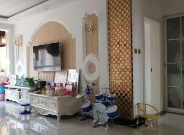 房源标题不是经典,经典的是格林阳光城房源一套 。