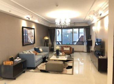 新房 恒大半岛天境 长白板块 精装房 双學区 高端品质