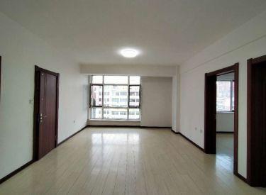双地铁双学区君临天下 2室 2厅  87.24㎡ 电梯中层