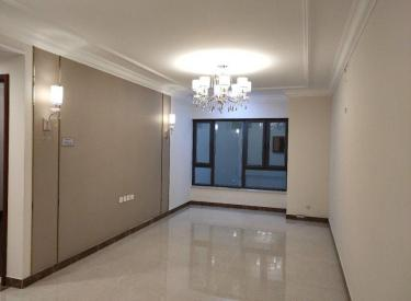 恒大四季上东 新市府板块 小高层即将加推 两室标准户型